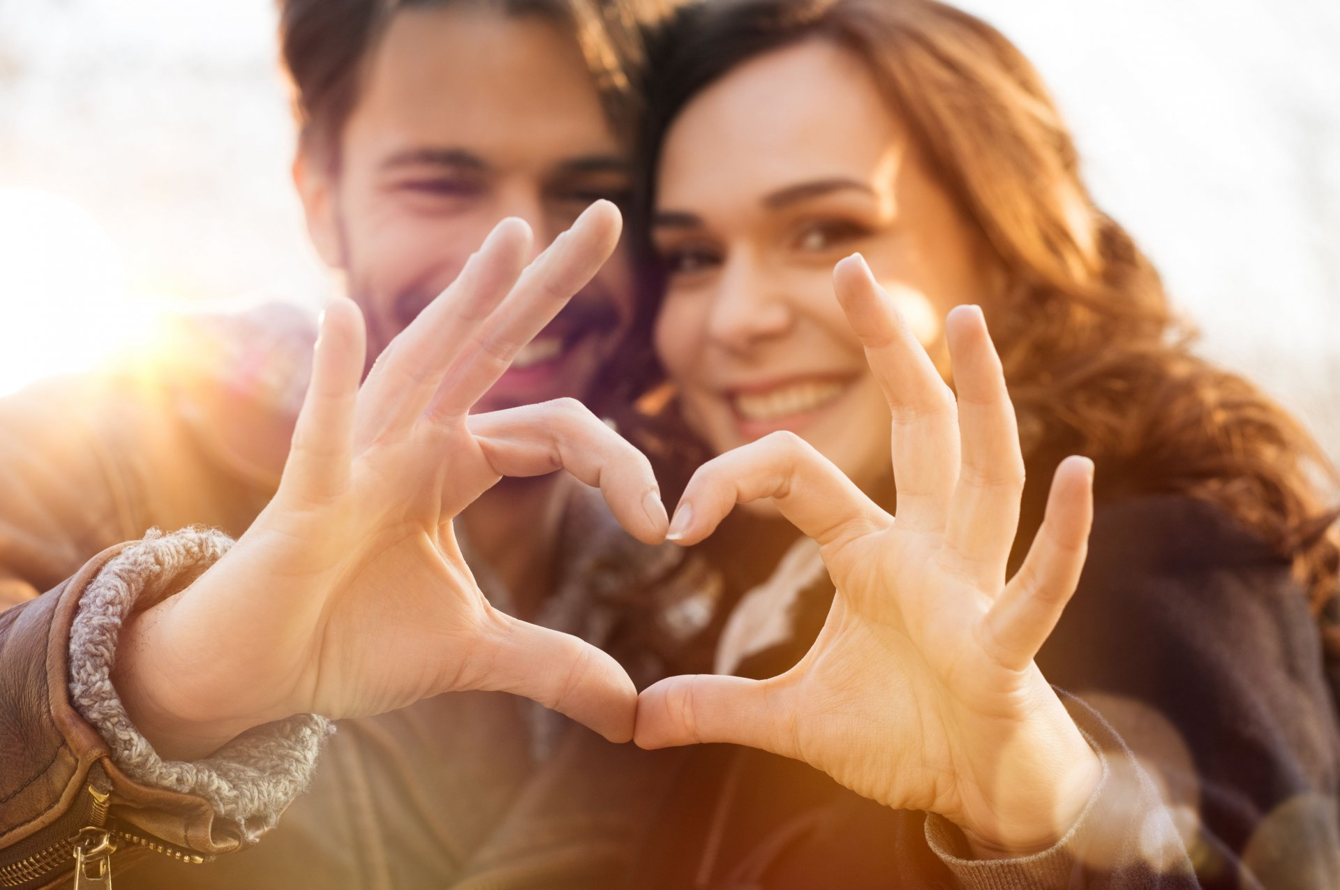 manželství nezasahující do ep 10 vostfr