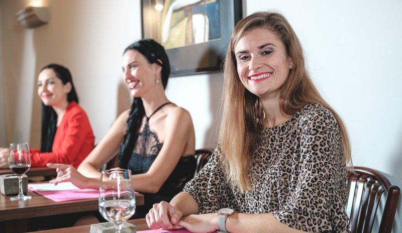 Seznamovac akce v Praze | speed dating | seznamovac verky
