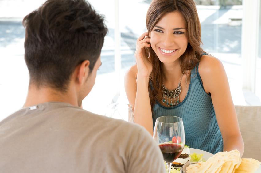 speed dating praha recenze besplatno druženje u ahmedabadu