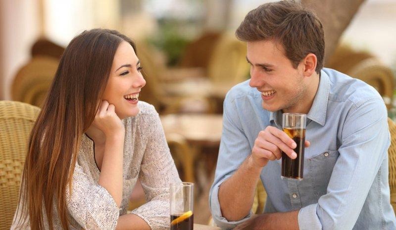 žádné řetězce náhodného randění