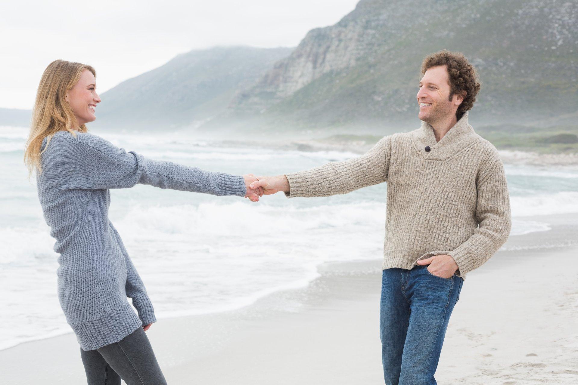 online dating zamilování snsd slunečné a sungmin datování