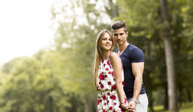 Ona hled jeho Okres Dn | ELITE Date