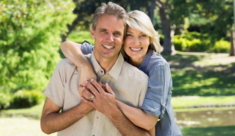 Seznamovací tipy pro manželství