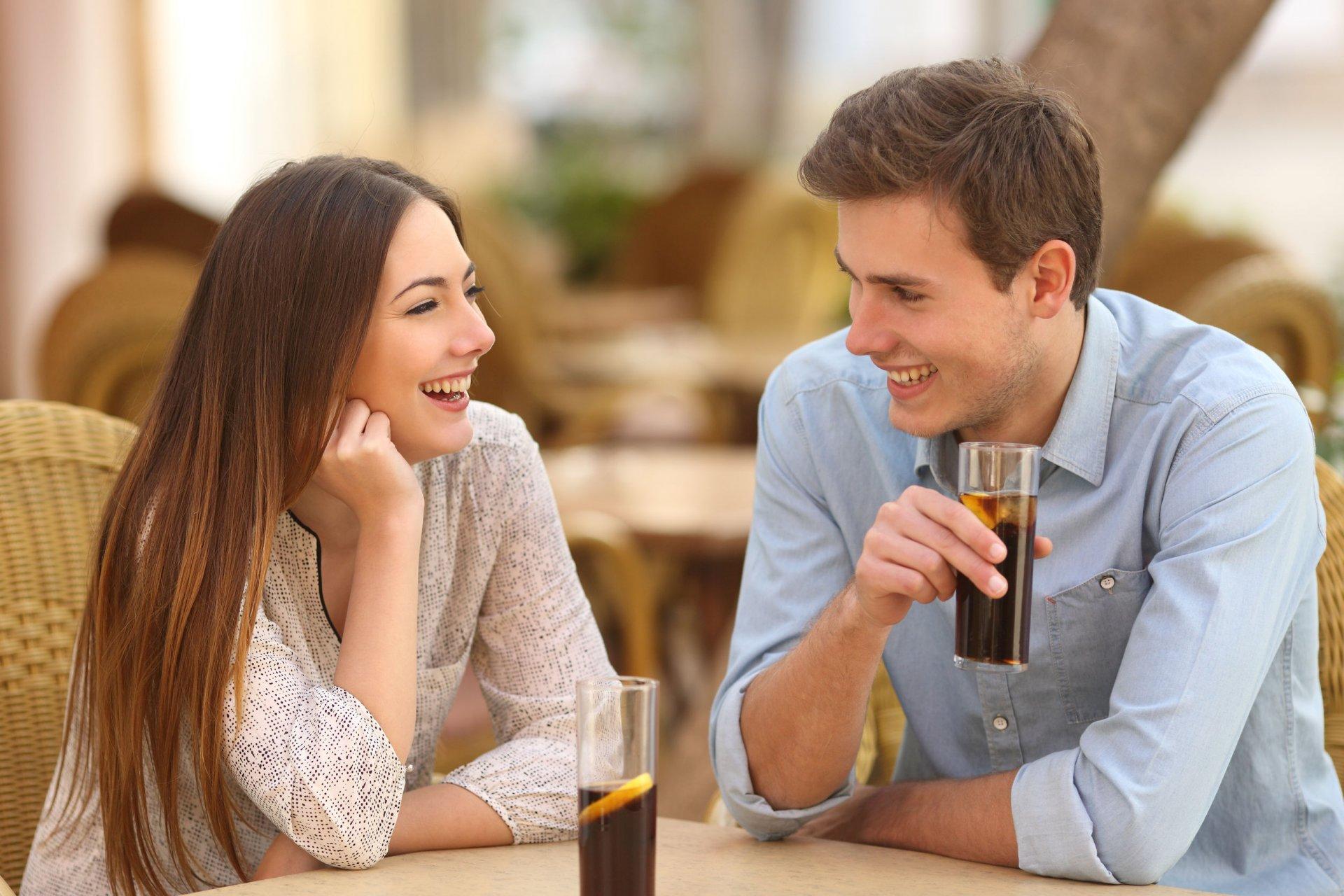 Speed Dating East Lansing