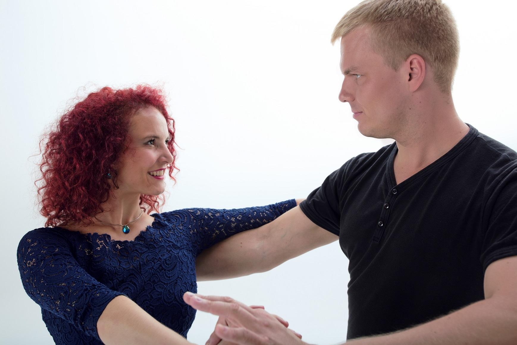 erica vděčí za sociologii milostného námluvy a randění