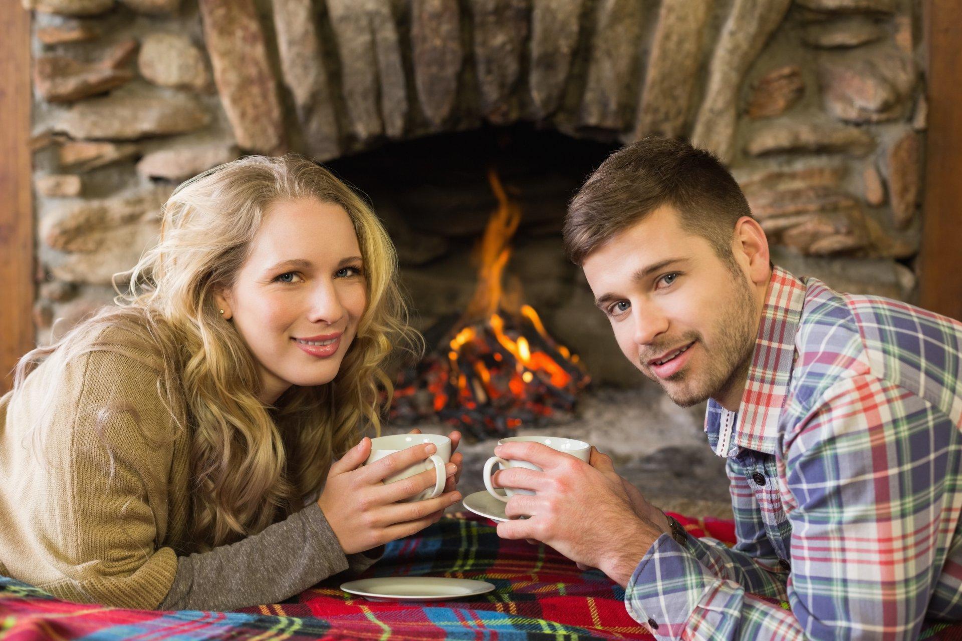 21 otázek položit dívce vaše rande