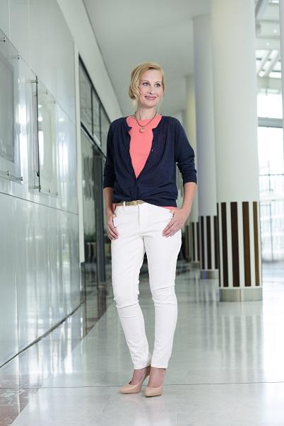 Seznamovací džíny