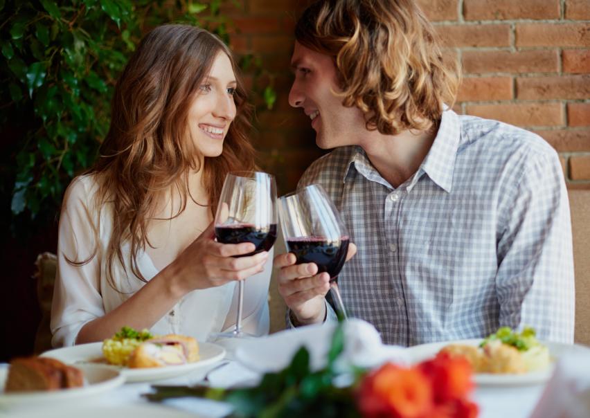 20 otázek položit dívce vaše rande